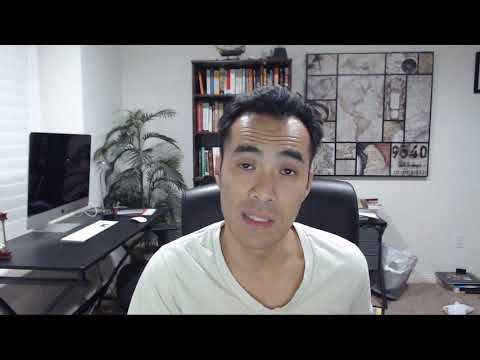 How to make 100x in the Next Crypto Bull Market!