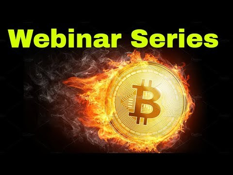 Where is the Bottom in Altcoins? Strategies Discussed! Coin WatchList!