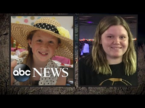 Police to make announcement in Indiana teen murder case