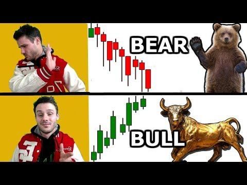F*** THE BEARS and FUD   $BTC 6k-8k Until ETF   Special Guest Blockchain Brad!!!