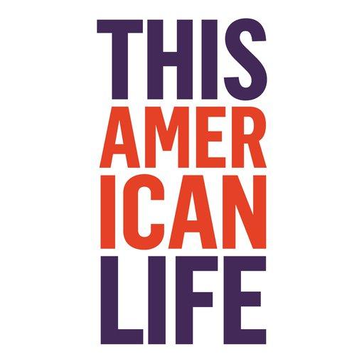 This American Life Radio Archive (1995 - 2014):Chicago Public Media