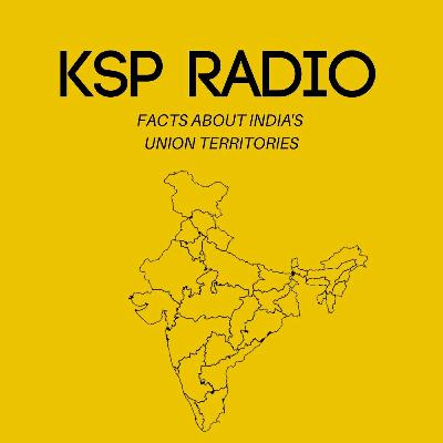 Facts About India's Union Territories