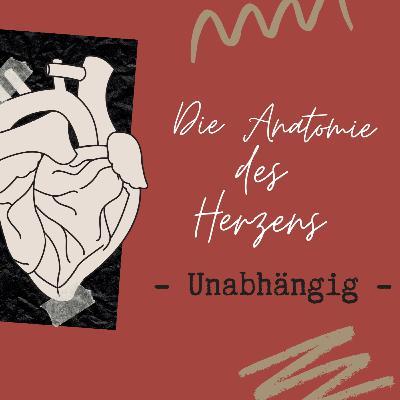 Die Anatomie des Herzens: Unabhängig (Psalm 14) // André Meyer