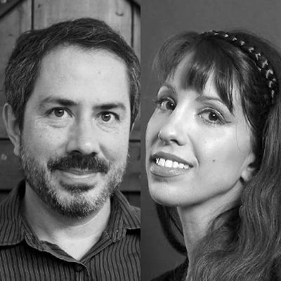 FLI Podcast: Lessons from COVID-19 with Emilia Javorsky and Anthony Aguirre
