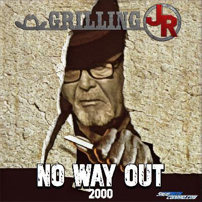 No Way Out 2000