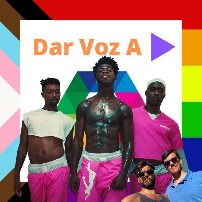 T7 | Ep.4 - Industry Baby: Extrema-Direita VS Pessoas LGBTI, em Portugal e na Hungria