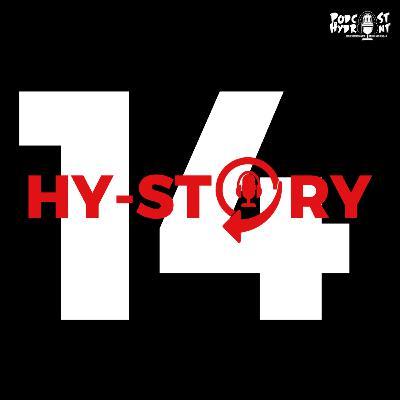 HySTORY Eps 14