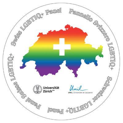 QueerTalk mit Tabea Hässler über das Schweizer LGBTIQ+ Panel | Que(e)rBeet [24.01.21]