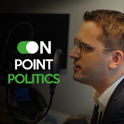 Deutsche Volksparteien (Teil 1) - Hat die CDU noch eine Zukunft?