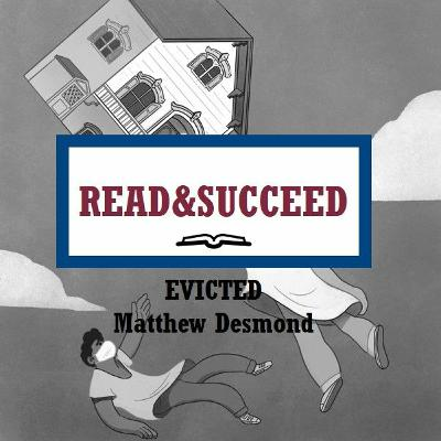"Read&Succeed | Ep 12 | Leonard ""Chip"" Thomas 