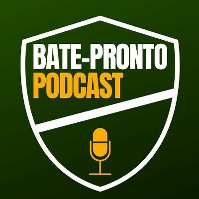 Podcast #86 - As novidades do Bahia para 2020