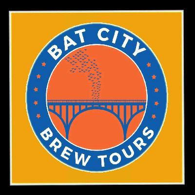 Bat City Brew Tours