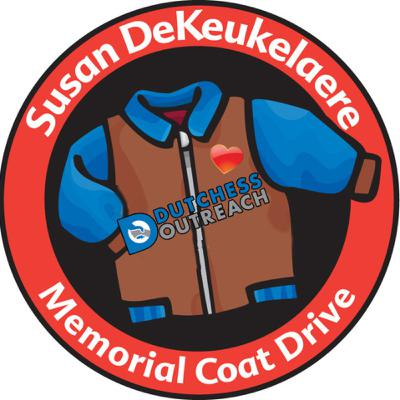 Dutchess Annual Winter Coat Drive (Aired on November 8, 2020)