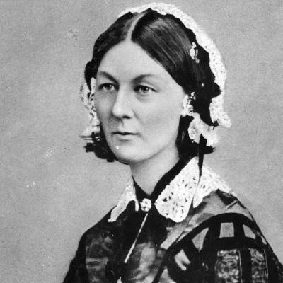 Florence Nightingale, une pionnière des soins infirmiers modernes