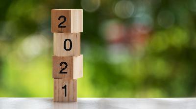 Our 2021 Pop Culture Predictions