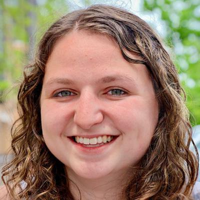 Hannah Gilfix