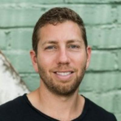 Episode 297: Grant Miller from Replicated on delivering and managing Kubernetes apps anywhere
