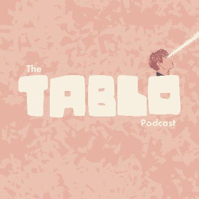 Ep. #16 | Tablo's Late Night Snack Recipes