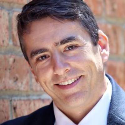 Meditation and Mindfulness with Rabbi Adam Kligfeld