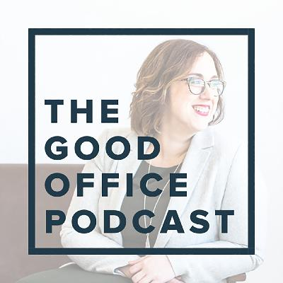 S2E1: It's Time For Your Client's Annual Check-up