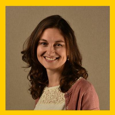 08  Cécile Tauvel - La Minut'Rit - La Conciergerie d'entreprise pour enrichir l'expérience salariée