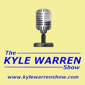 The Kyle Warren Show 07-02-2020