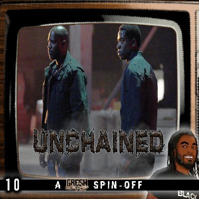 """""""Franklin, You probably should've stayed out of this one""""   Snowfall S4, EP.1 & 2 Review   Unchained 010"""