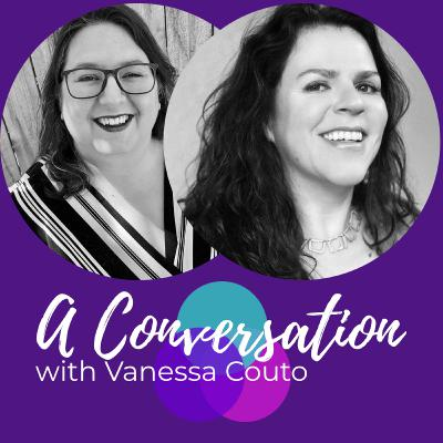 Why does astrology matter? A conversation with Vanessa Couto
