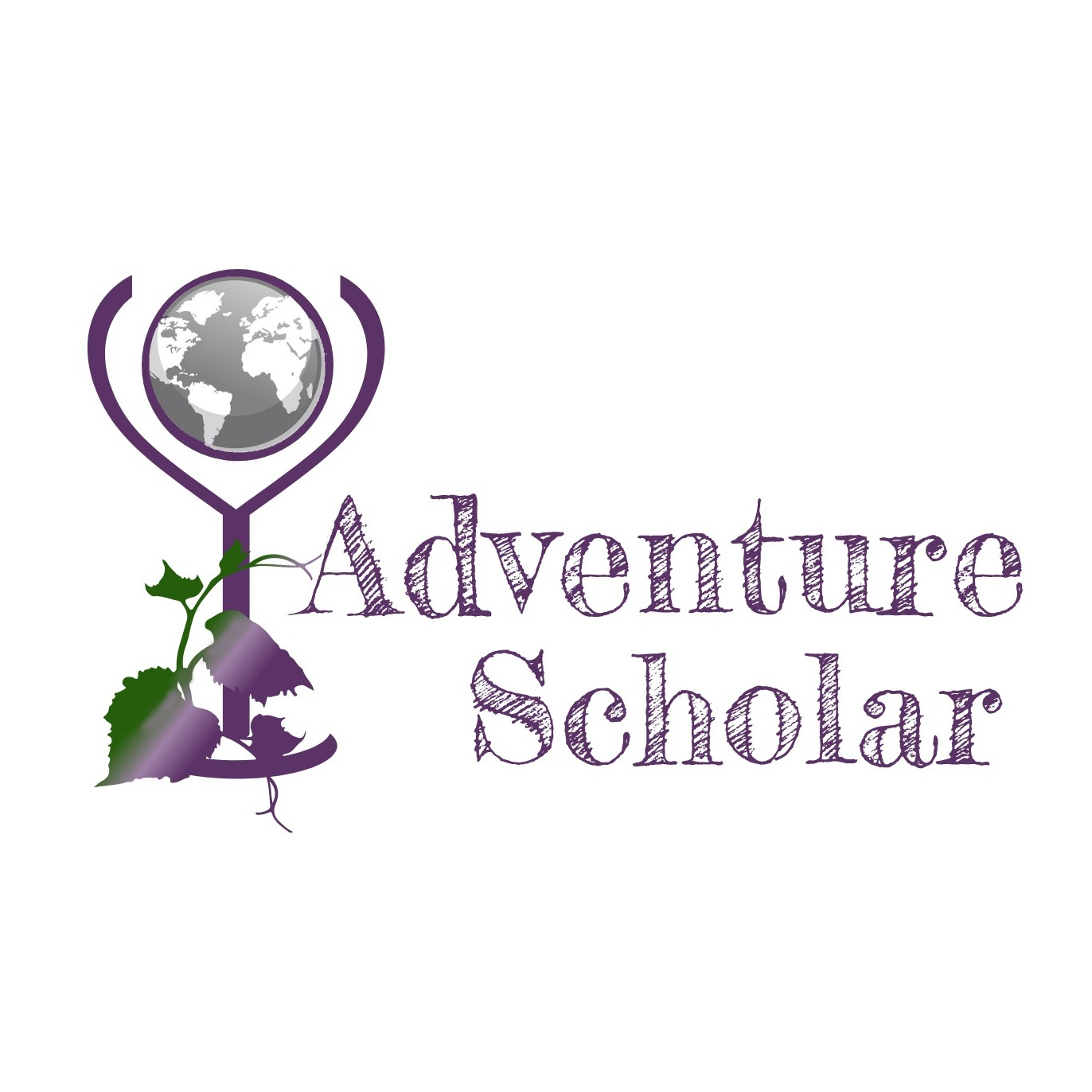 Introducing Adventure Scholar: What's in a Name?
