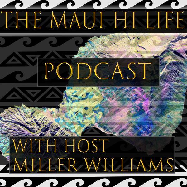 Episode 1 - Mark & Alex (Freeman Technique : MindMassage)