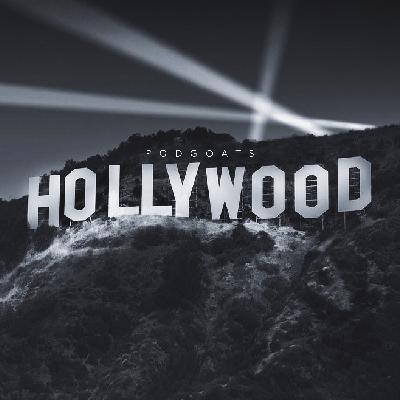 Hollywood: History of the Movie Mecca