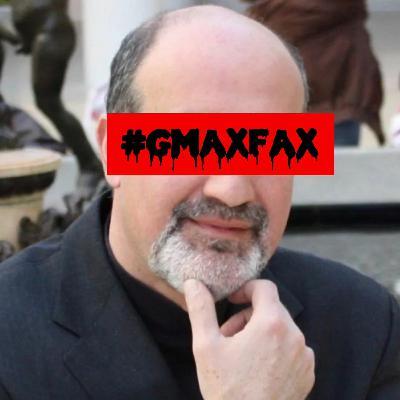 Episode 151: #GmaxFax