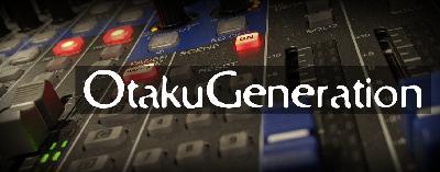 OtakuGeneration.net :: (Show #776) Season Impressions