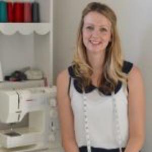 Right Brain Stories interviews Charlotte Lovell, Costume Designer