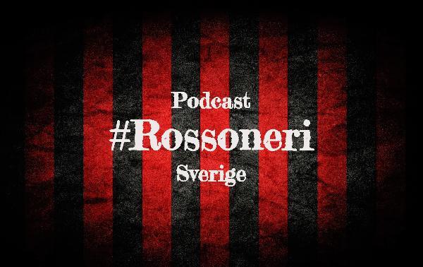 E21: Intervju med Serie A proffs, 3 matcher, Moneyball Milan och vad hände med med Hachim Mastour?