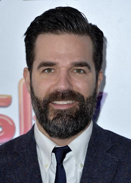 443 - Best Of: Rob Delaney (2011)