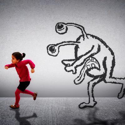 Hoe angst te bestrijden in onzekere tijden, zoals nu met COVID_19