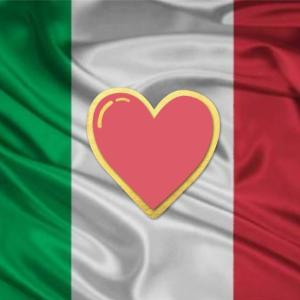 ¿Por qué me gusta tanto Italia?