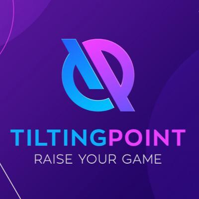 TWIG #143 Tilting Point Raises $235M, Blizzard Sued over Frat Boy Culture, Facebook Talks Metaverse