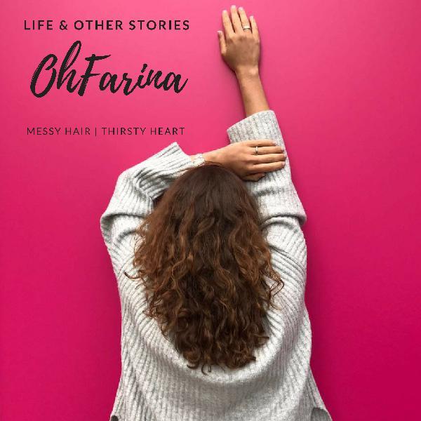 Ohfarina Jetzt Auf Deutsch