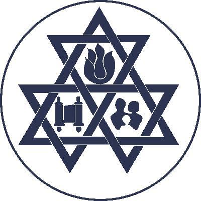 Shabbat Sermon - Morning: Emor