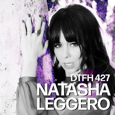 428: Natasha Leggero