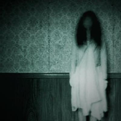 2 Scary Stories to Tell in the Dark