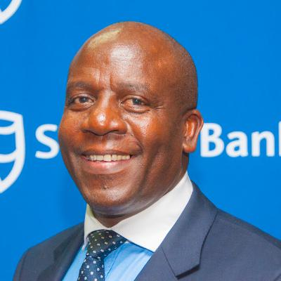 Stanbic Bank Kenya CEO Charles Mudiwa on How the bank is supporting women Entrepreneurs