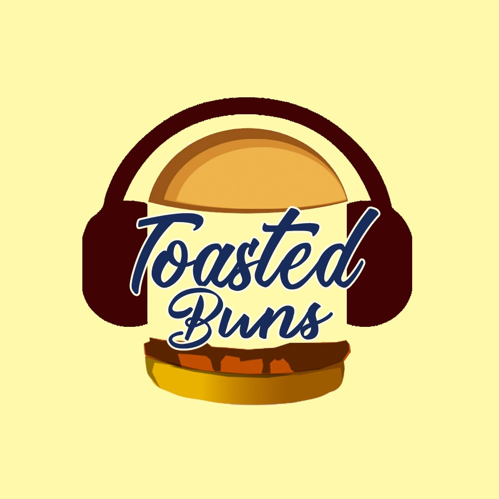 Toasted Buns Podcast
