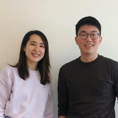 EP.51 人工智慧、區塊鏈如何翻轉科技板塊 — 專訪 AppWorks 合夥人劉侊縈(Jessica)