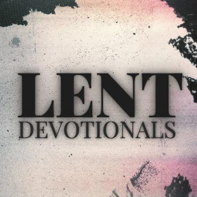 10-4-Lent #32 - Holy Saturday
