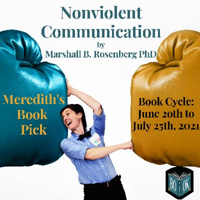 Nonviolent Communication Episode 5
