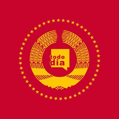 Todo Dia Entrevistando um Comunista