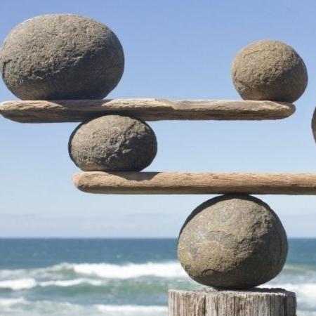 INFJ - Balance And Empathy - Can't Please Everyone [THEBARRACUDA57]
